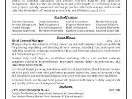It Manager Resume Examples Virtual Nurse Cover Letter