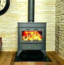 wood burning freestanding fireplace free standing wood burning fireplace floor stove outdoor freestanding in a boiler