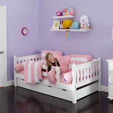 childrens day bed. Childrens Day Bed D