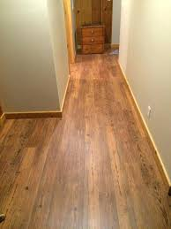 floating vinyl plank flooring reviews shaw allure planks citadel