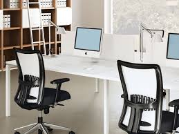 office furniture solutions. office furniture solutions h