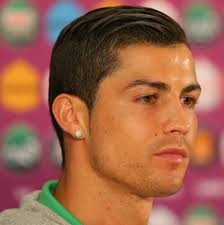 Christiano Ronaldo Hair Style ronaldo hair style image 2016 best hairstyle photos on pinmyhair 1631 by wearticles.com