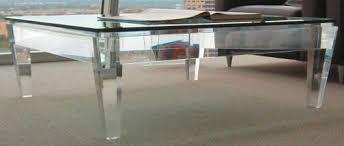 acrylic furniture legs. Creative Design Acrylic Furniture Lucite The Masters In Legs S