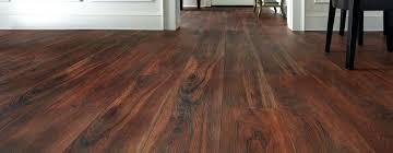loving sheet vinyl flooring cost fine plank costco vinyl flooring