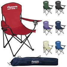 customized folding chairs. Promotional Folding Chairs - Captain\u0027s Chair Customized