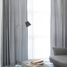 Gray and beige curtains Nepinetwork Curtain Gray Curtain Gray And White Blackout Curtains Simple Elegant Japanese Style 10 Adorable Balizonescom Curtain 10 Adorable Gray And White Curtains Collection Grey And