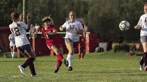 Sequoyah soccer tops Tellico Plains | Sports | advocateanddemocrat.com