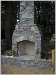 outdoor fireplace kits wood burning outdoor decoration home diy outdoor fireplaceoutdoor stone