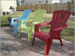 plastic adirondack chairs home depot. Luxurious Plastic Adirondack Chairs Home Depot F X About Remodel Target Modern Design Trend: L