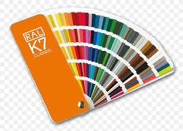 Ral Blue Color Chart Ral Colour Standard Color Chart Pantone Ral Design System