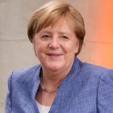 Angela Merkel and PM to discuss Covid ...