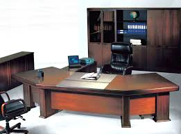 small office cabinets. Astonishing Small Office Cabin Interior Design Ideas Simple Contemporary Home Cabinets With Doors E
