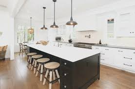 hanging lights above kitchen island pendant lighting ideas