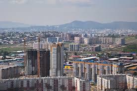 Купить диплом о высшем образовании с занесением в реестр Красноярск Купить диплом в Красноярске