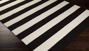 blue rug patio navy striped sisal kmart target depot and threshold outdoor rugs indoor white bay