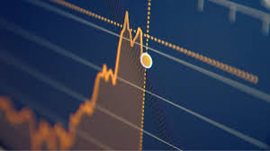 Could This Small Cap Biotech Stock Beat The Ukog Share Price