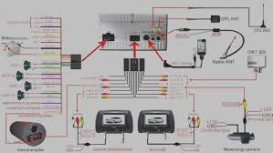 19 amazing of home audio wiring diagram theater click it to see the audio wiring diagram for 2001 hyundai sonata at Audio Wiring Diagrams