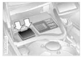 bmw x3 e83 (2003 to 2010) fuse box diagrams, location and amperage Bmw X3 Fuse Box bmw_serie_7_e38_fuse_box_location_engine bmw x3 fuse box diagram