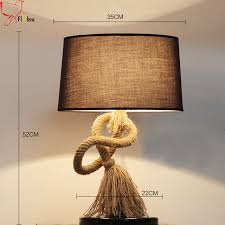 package content 1 table lamps