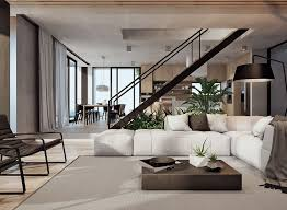 Interior Home Furniture Simple Design Inspiration