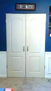 mirrored french closet doors. Fine Mirrored Superb French Closet Doors Fantastic Mirrored  Convert To   In Mirrored French Closet Doors