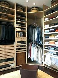 organizing a small closet easy track closet reviews easy closet com best maximize closet space ideas organizing a small closet