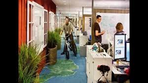 google office california. Google California Office -
