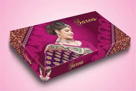 Photo Box Design Saree Box Design Sagar
