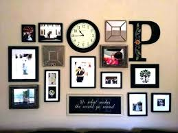 wall collage ideas wall photo collage ideas picture frame wall ideas inspirational wall ideas wall collage wall collage
