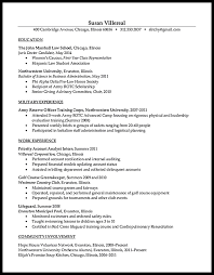 Credit Analyst Resume Sample | Www.freewareupdater.com