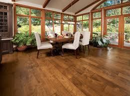 solid hardwood gallery