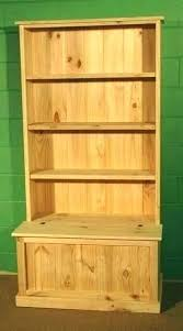 toy box bookcase combo bookshelves chest with shelves and filing cabinet bookshelf plans toy box bookshelf la bookcase combo plans