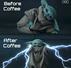 11 memes all coffee drinkers will relate to. Before Coffee Vs After Coffee Meme Ahseeit