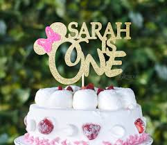 Minecraft Cake Toppers Walmart Minnie Mouse Party Printables