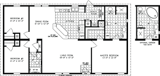 The Simple Reason Why This 540 Sq Ft Log Cabin Feels Large Large Log Cabin Floor Plans