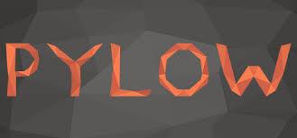 Pylow On Steam