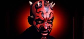 how to create a star wars darth maul makeup look for makeup wonderhowto