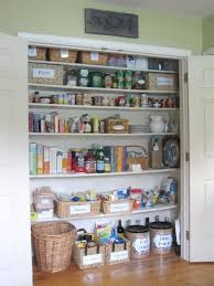 Adorable space saving kitchen pantry ideas Worktop Label Everything Free Printables 150 Dollar Store Organizing Ideas And Projects For The Entire Country Living Magazine 150 Dollar Store Organizing Ideas And Projects For The Entire Home