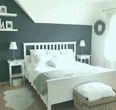 Wandgestaltung Schlafzimmer Bett Wandgestaltung Ideen Selber