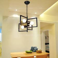 large pendant lighting fixtures. large pendant light fixtures black paint wrought iron lighting n