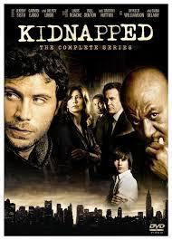 Bị Bắt Cóc Kidnapped