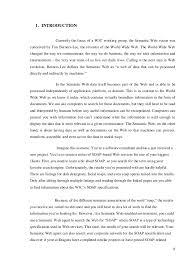 semantic web document semanticweb 7 8