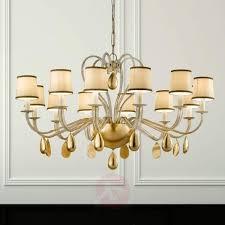 anouk cream coloured chandelier 115 cm 6517031 01