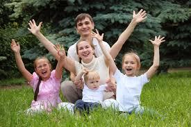Здоровье семьи Эксклюзивно О Здоровье  Здоровье семьи