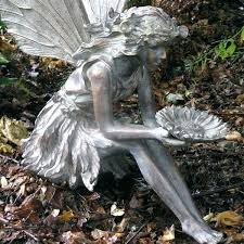 garden statues for large garden fairy statues large sitting fairy resin garden statue large fairy garden statues for large garden fairy statues
