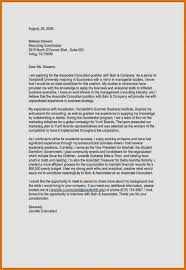 Cover Letter For Journalist Position New 34 Cover Letter Example For