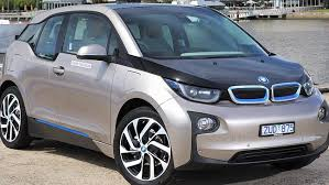 new car releases in australiaWhy Australian dealers dont want to sell electric cars  Business