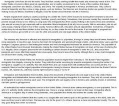 persuasive essay examples high school persuasive essays examples for high school  ideal essays