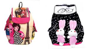 College Designer Bags College Bag Designs Cute School Bag For Girls Stylish College Bag 2019