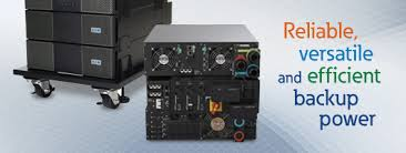 Eaton's 9PX UPS  Uninterruptible Power Supply furthermore Instalacion Equipo Eaton 6Kva 9PX   Scotiabank   YouTube together with EATON MBP11KI HotSwap MBP 11000i  Maintenance bypass module 8 besides Eaton 9PX 3000VA RT ONLINE 230V   9PX3000iRTAU   UPS Solutions besides Eaton 9PX 1000 3000 W UPS 230V  Backup Power also EATON RK2PC 9PX 2 Post Rail Kit   Newegg together with Eaton 9PX UPS  9PX5KTF5   4 5 kW   5000 VA   with 5 kVA as well Switch ON to Eaton furthermore Eaton MBP6K208 Powerware Maintenance Bypass Switch 208V for 5 6kVA also Eaton's 9PX UPS  Uninterruptible Power Supply furthermore Eaton 9PX UPS Photos   e p Systems. on 9px